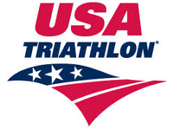 USA Triathlon News, Training, Nutrition and Events