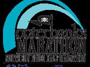 Outer Banks Sporting Events, 8K, 5K, Fun Run & Diaper Dash
