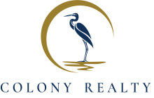 Outer Banks Sporting Events, A Welcome Partnership with Colony Realty